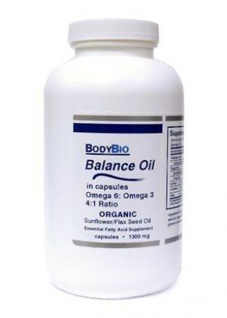 bodybio-e-lyte-bodybio-balance-oil-180-caps