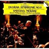 "Symphony 9 "" New World """