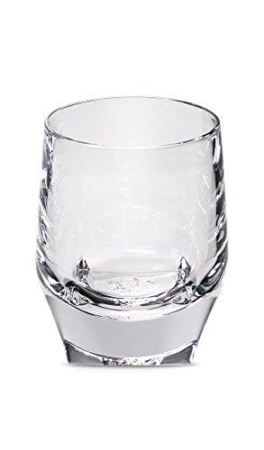 johnnie-walker-blue-label-royal-estate-crystal-snifter-glass-set