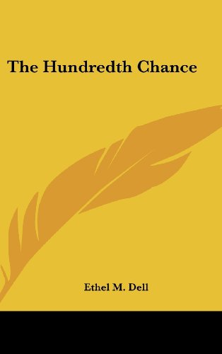 The Hundredth Chance