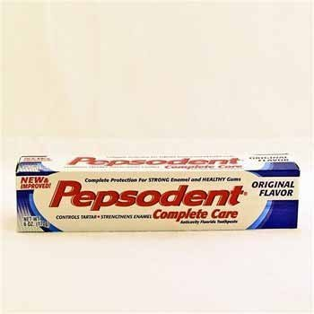 pepsodent-cavity-protection-original-toothpaste-case-pack-24-by-pepsodent