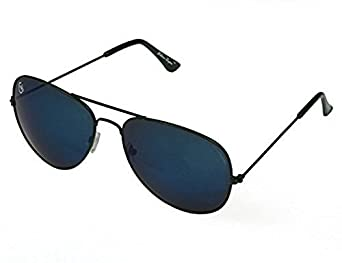 cheap polarized sunglasses  aviator sunglasses