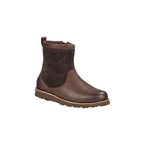 UGG Australia Men's Munroe Boot