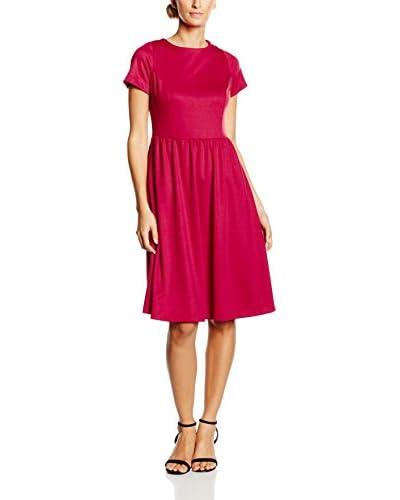 Misebla Kleid magenta