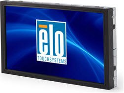 The Best 1541L 15-Inch Lcd Open-Frame Touchmonitor
