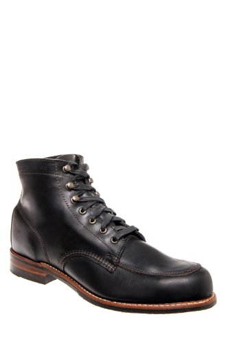Wolverine 1000 Mile Men's Courtland 1000 Mile Boot