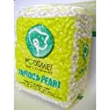 Possmei White Premium Tapioca Pearls