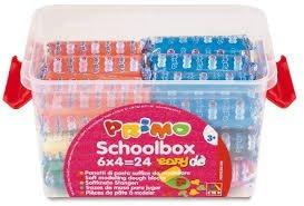 pasta-per-modellare-primo-colori-assortiti-verdeazzurromarrone-arancione-confezione-da-1pz