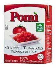pomi-parmalat-chopped-tomatoes-2646-oz-by-pomi