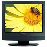 "Polaroid 15"" LCD TV Monitor - HD Ready"