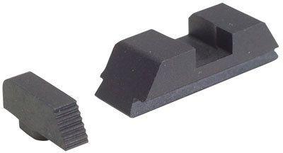 Ameriglo Defoor Tact Sights Glock 1 from AMERIGLO