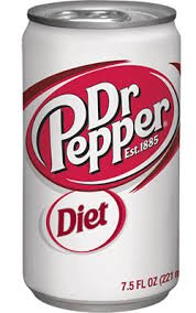 dr-pepper-soda-75oz-small-slim-mini-cans-3-8-packs-24-cans-choose-flavor-below-diet