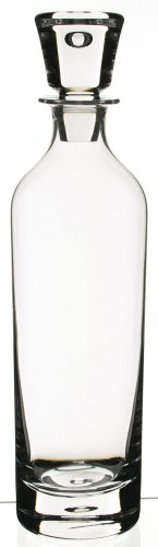 Dartington Crystal Exmoor Decanter