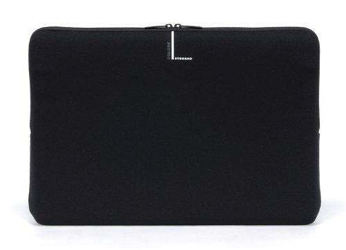 tucano-second-skin-colore-neopren-hulle-fur-widescreen-notebooks-432-cm-17-zoll-und-457cm-18-zoll-sc