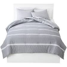 Textured Duvet Covers front-1040433