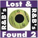 rbs-lost-found-2