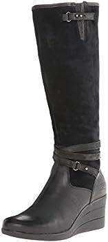 UGG Lesley Womens Boot