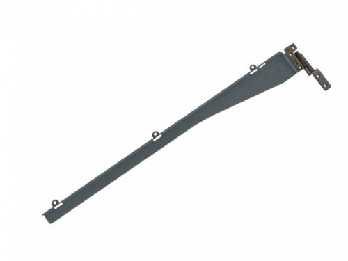 Display-hinge / right for Fujitsu Amilo M-7425 Reg.No. 255IA1