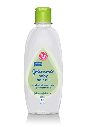 johnsons-baby-hair-oil-200ml-clear-by-johnsons