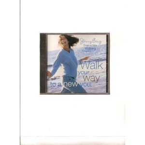 walk-your-way-to-a-new-you-jenny-craig-uk-import