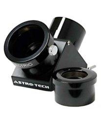 Astro Tech 2