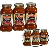 bertolli-organic-pasta-sauce-3-24-oz-jars-by-bertolli