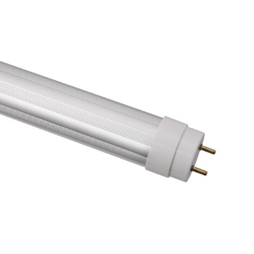 Lighting EVER® Brightest 16 Watt 4 Foot T8 LED Tube Lights