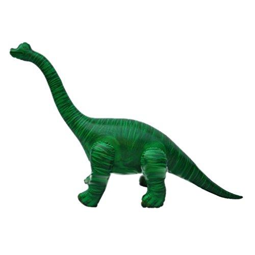 "48"" Long Inflatable Vinyl Brachiosaurus (Set of 2)"