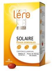 lero-solaire-peaux-sensibles-30-capsules