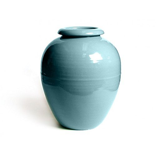 Bauer Pottery 22in Oil Jar