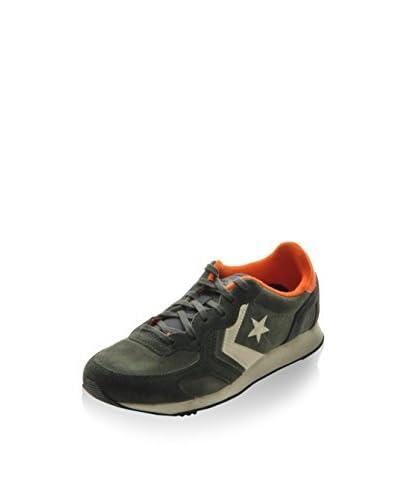 Converse Sneaker Auckland Racer Ox Suede