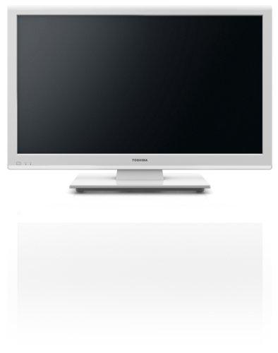 Toshiba 23EL934 TV LCD