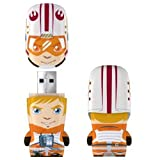 Luke Skywalker USB Flash Drive