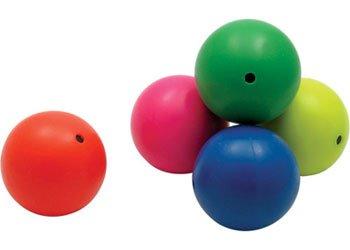 DX Chroma Plus Ball