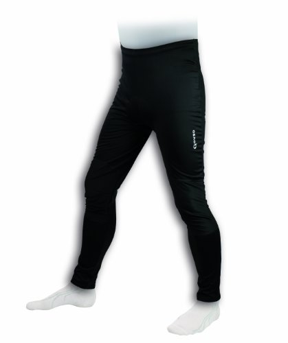 Gonso Lapland V2 Men's Thermo Cycling Leggings