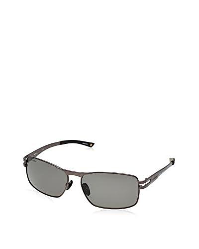 Columbia Gafas de Sol Thunderbasin (60 mm) Metal Oscuro