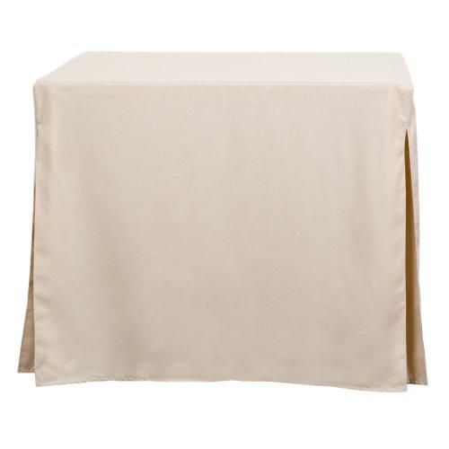 Card Table Table Cloth Table Cloth 120 Round Tablecloth