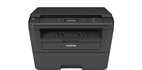 brother-dcp-l2520dw-a4-multifunction-mono-laser-printer