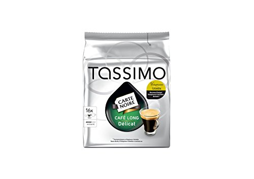tassimo-carte-noire-voluptuoso-colombia-rainforest-alliance-verifie-lot-de-2-2-x-16-t-discs