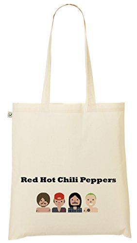organico-shopper-bag-red-hot-chili-peppers-100-bio-comercio-justo