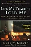 by James W. Loewen Lies My Teacher Told Me