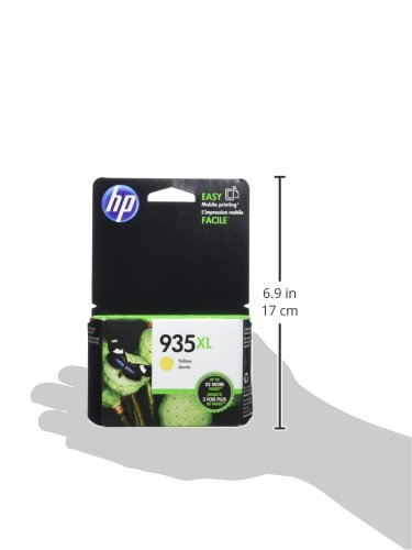 HP-935XL-Yellow-High-Yield-Original-Ink-Cartridge-C2P26AN
