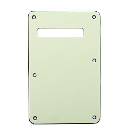 mira-tech-strat-back-plate-tremolo-cavity-cover-backplate-for-fender-us-mexico-made-standard-stratoc