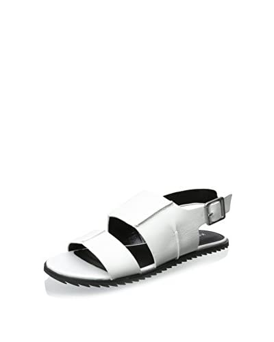Kelsi Dagger Brooklyn Women's Panther Sandal