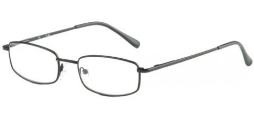 reading glasses uk sunoptic or58b matt black reading