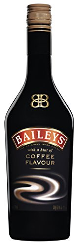 baileys-coffee-ml700