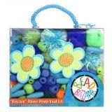 Bead Bazaar Blossom Flower Power Kit - 1