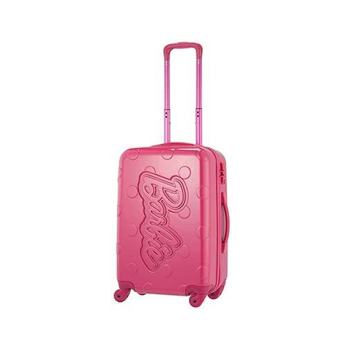 Barbie|キャリーケース|バービー ジェーンTR 【55cm】 05927