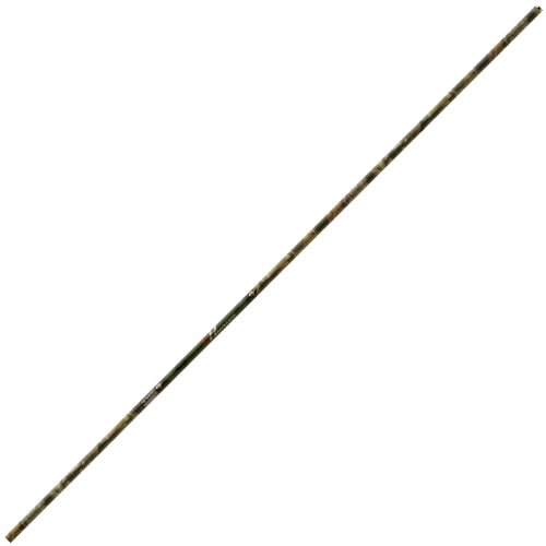 1 Dozen Gold Tip Hunter XT Realtree APG HD Arrow Shafts, 35/55 (Gold Tip 35 55 compare prices)