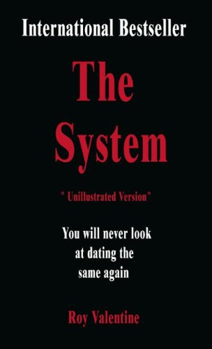 the-system-unillustrated-version
